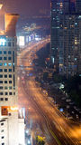 shanghai widok Obrazy Stock