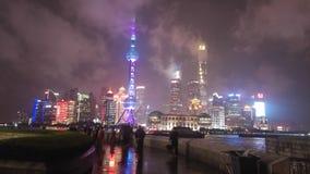 Shanhai Photographie stock libre de droits