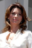 Shania Twain Stock Photos