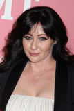 Shannen Doherty Royalty Free Stock Photo
