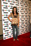 Shannon Elizabeth Stock Photo
