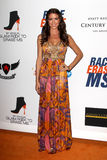 Shannon Elizabeth arrives at the 19th Annual Race to Erase MS gala. LOS ANGELES - MAY 18:  Shannon Elizabeth arrives at the 19th Annual Race to Erase MS gala at Stock Photo