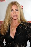 Shannon Tweed Stock Image