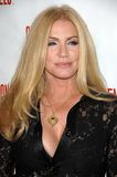 Shannon Tweed Royalty Free Stock Image