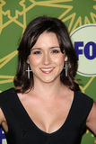 Shannon Woodward Stock Photo