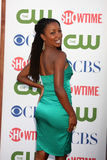 Shanola Hampton Royalty Free Stock Photo
