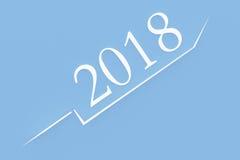 Shape av en helgdagsafton för ` s för nytt år med text vektor illustrationer