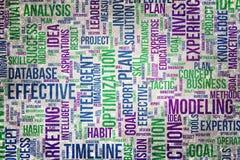 Shape bakgrundsmodell, goda för grafisk design Utbildning, beslut, samarbete & spänning vektor illustrationer