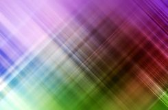 Shape pattern artistic abstract background. Blur, design, imagination & colorful. Abstract colorful motion blur and lighting effects background or texture Royalty Free Stock Image