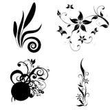 shapes libre illustration