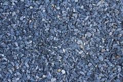 shapes of rocks background Stock Image