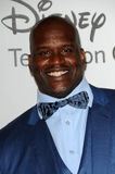 Shaquille O'Neal Stock Images