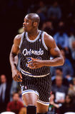 Shaquille O`Neal, Orlando Magic Stock Photography