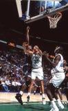 Shaquille O`Neal, Orlando Magic Stock Photos