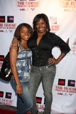 Shar Jackson,Cassie Stock Images