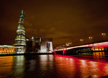 Shard Stock Photography