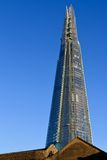 The Shard Stock Photography