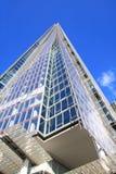 The Shard ib London, UK. Royalty Free Stock Images