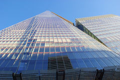 The Shard, London Royalty Free Stock Photography