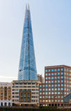 The Shard, London England Royalty Free Stock Image
