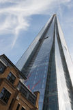 The Shard, London Royalty Free Stock Image