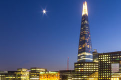 Shard Stock Images