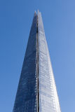 The Shard, London. Royalty Free Stock Image