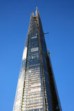The Shard Royalty Free Stock Image