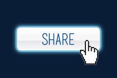 Share Stock Photos