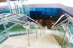Sharjah City skyline - Emirates Stock Images