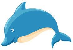 Shark Stock Illustration