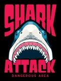 Shark attack vectorfile– stock illustration – stock illustration file. Shark attack vectorfile – stock illustration – stock illustration fileneditable Stock Photo