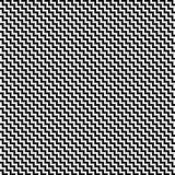 Sharkskin wzór ilustracja wektor