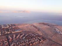 Sharm Ash Sheikh photos libres de droits
