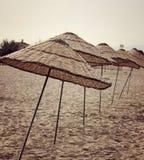 Sharm El Sheih Arkivfoto