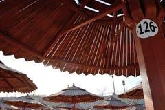 Sharm EL Sheih Stockbild