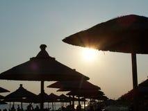 Sharm El Sheih Arkivbilder