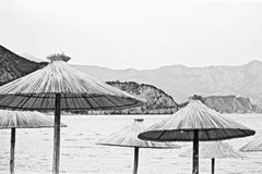 Sharm El Sheih Arkivfoton