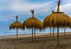 Sharm El Sheih Royaltyfria Bilder