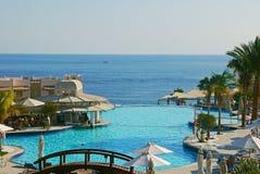 Sharm El Sheikh, Ägypten Lizenzfreie Stockfotos