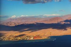 Free Sharm El Sheikh Royalty Free Stock Image - 166838696