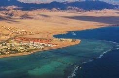 Free Sharm El Sheikh Royalty Free Stock Photo - 166838715