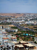 Sharm El Sheikh Images stock