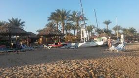 Sharm El-Sheikh стоковые изображения rf