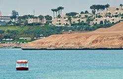 Sharm el sheikh, egypt Stock Photo