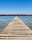 Sharm El Sheikh Egypt Stock Photo