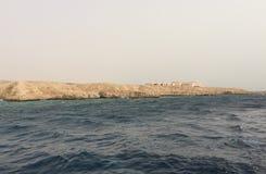 Sharm El Sheikh, Egypt, Red Sea Stock Photos