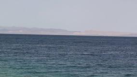 Sharm_El_Sheikh Egypt_travelling_Red 2013 Sea_Saudi-Arabia de Dahab, Egito filme