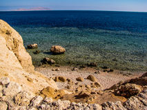 Sharm el-Sheikh, Egypt Royalty Free Stock Images