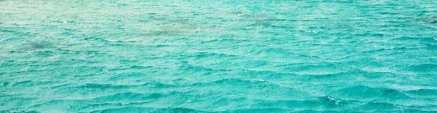 Sharm el Sheikh för havsbakgrundskust, Afrika Egypten arkivfoton